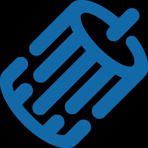 DVJ-Logo-icon.png
